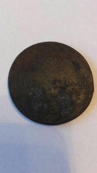 Monētas