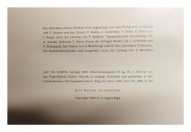 книга Живопись Лудольфа Либертса, Die malerei Ludolfs Liberts
