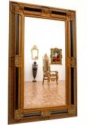 Настенное зеркало Гранд-нуар