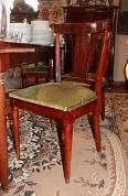 Гостиный - столовый гарнитур