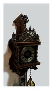 """Настенные Часы """"WUBA Vintage Antique Zaanse Clock"""""""