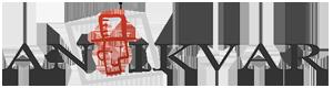 Объявления Антиквариатa