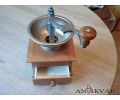 Кухонная мельница