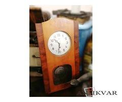 Настенные часы ОЧЗ
