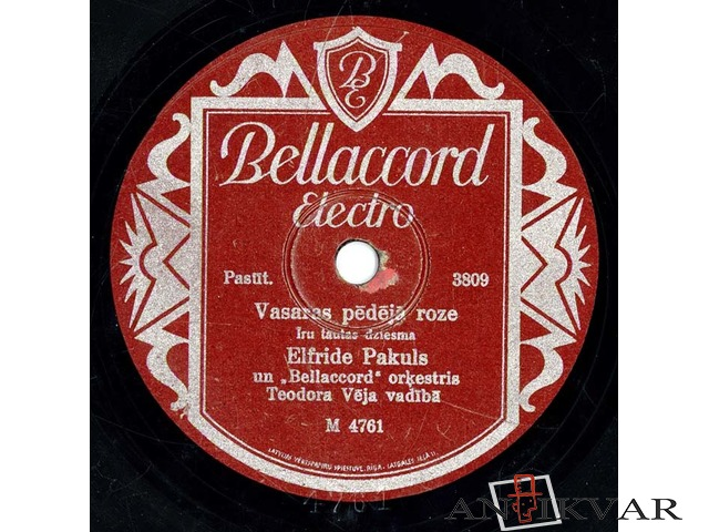 bellaccord - 1/1