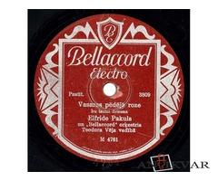 bellaccord