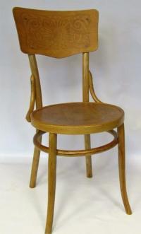 Nopirkšu Vīnes stila krēslus