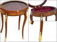 Столик для бижутерии