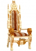 Белый престол цена по запросу.