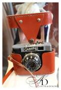 Фотоаппарат Смена 6