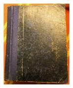 Наука для всех. Энциклопедический сборник. А.П. Нечаев Том 2