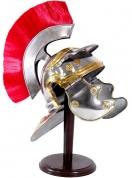 Шлем римского Centurion